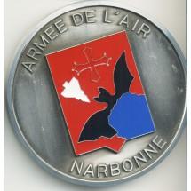 ARMEE DE L'AIR NARBONNE