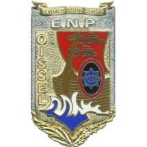ENP OISSEL