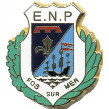 ECOLE NATIONALE POLICE FOS SUR MER