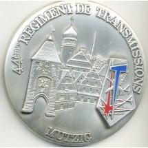 44° REGIMENT DE TRANSMISSIONS MUTZIG