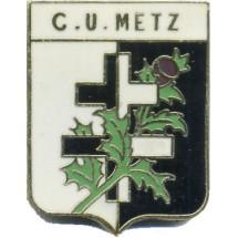 CORPS URBAIN METZ