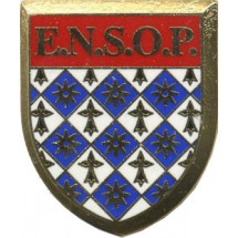 ENSOP