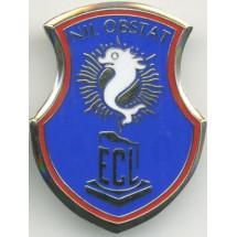 1° REGIMENT DE CUIRASSIERS ECL