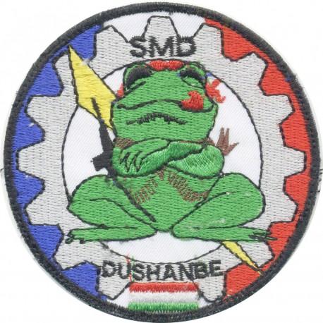 SMD DUCHANBE