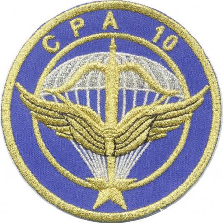 CPA 10