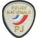 PJ POLICE NATIONALE