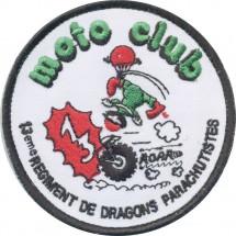 13° RDP MOTO CLUB