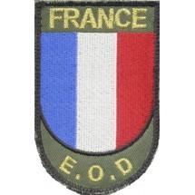 E.O.D France