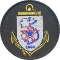 1° RIMA E.E.I 9