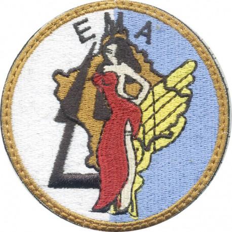 EMA STATION METEO KOSOVO