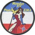 EMA STATION METEO KOSOVO PLANA MANDAT XV