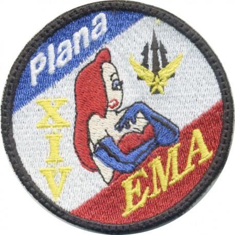 EMA STATION METEO KOSOVO PLANA MANDAT XIV