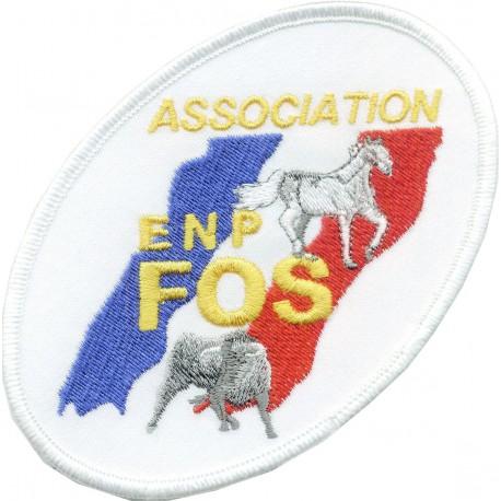 ASSOCIATION ENP FOS