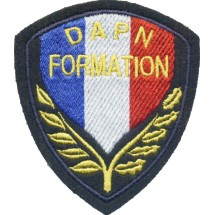 DAPN FORMATION