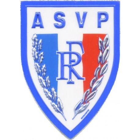 A S V P