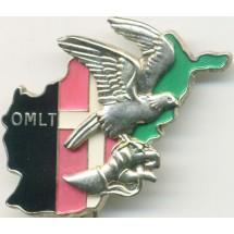 1° REGIMENT D'INFANTERIE OMLT AFGHANISTAN