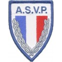 A.S.V.P.