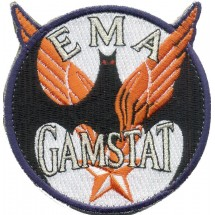 EMA GAMSTAT