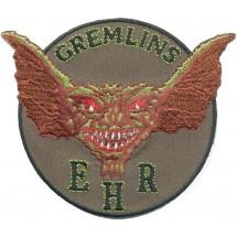 EHR GREMLINS