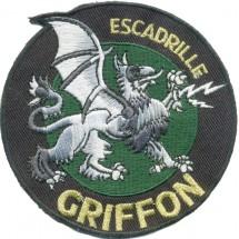 ESCADRILLE GRIFFON