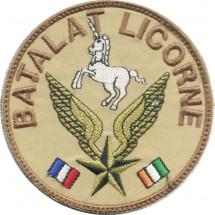 BATALAT LICORNE