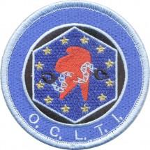 O.C.L.T.I.