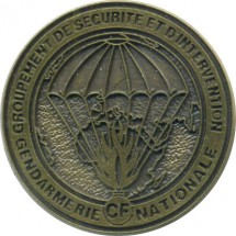 GSIGN CENTRE DE FORMATION