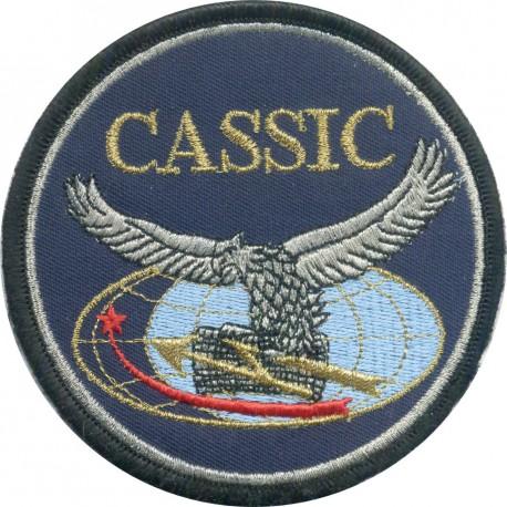 CASSIC