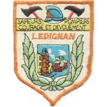 LEDIGNAN