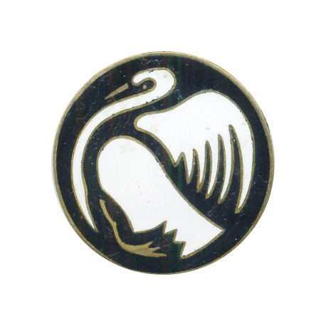 ESCADRILLE 4S1 - 13 S