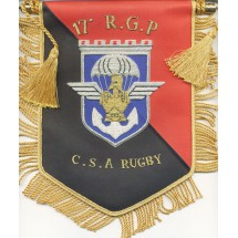 17° RGP CSA RUGBY
