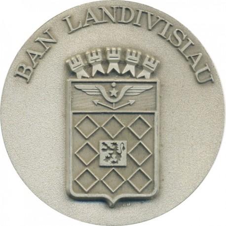 BAN LANDIVISIAU