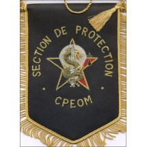 CPEOM SECTION DE PROTECTION