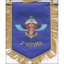 2° RPIMA