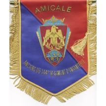 144° REGIMENT D'INFANTERIE AMICALE