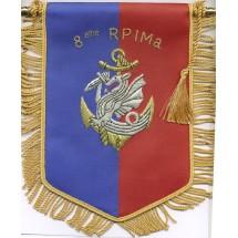 8° RPIMA