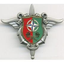 GE - 2° DP - OTAN