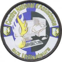 CENTRE NATIONAL D'ASSISTANCE AUX UTILISATEURS