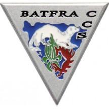 2° REP CCS BATFRA