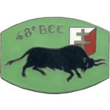 48° BCC