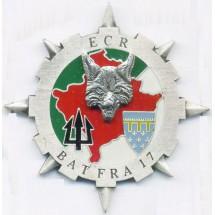 BAT FRA 17 ECR KOSOVO
